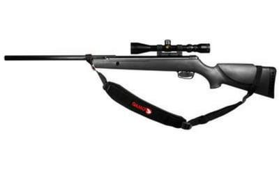 Gamo Big Cat 1250 Air Rifle Review