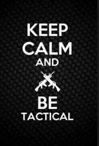 airsoft-strategy