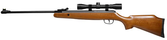 crosman-optimus-air-rifle-review