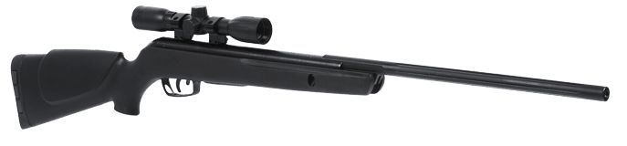 gamo-big-cat-1250-backside