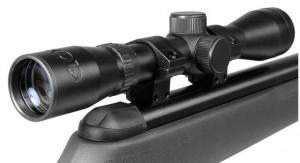 gamo-hornet-scope