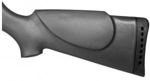 gamo-hornet-stock