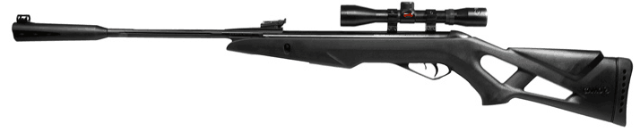 GAMO-WHISPER-SILENT-CAT-REVIEW