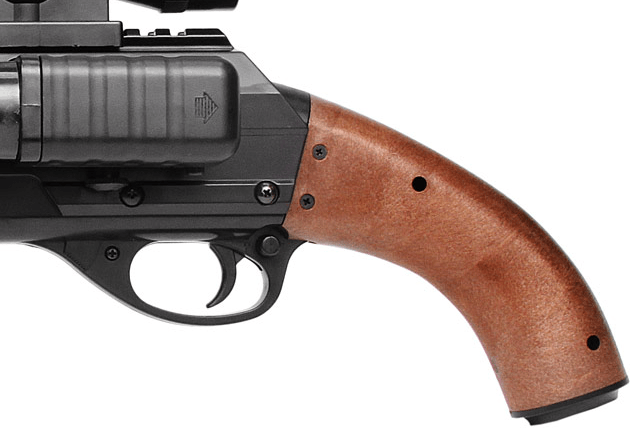 imitation-wood-pistol-grip-mossberg-500-airsoft