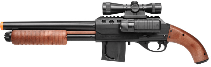 mossberg-500-airsoft-review