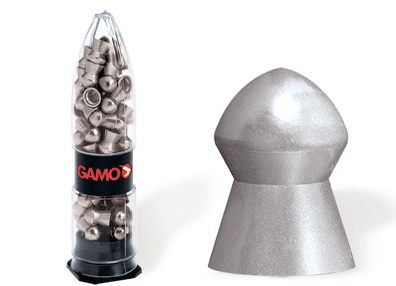 pba-pellets-gamo-non-lead-alloy