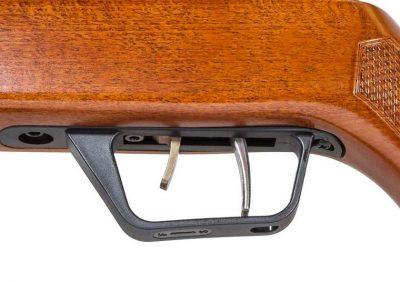 trigger-benjamin-marauder