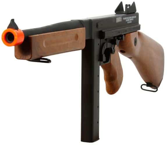 airsoft-tommy-gun