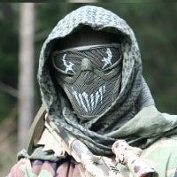best-airsoft-goggles