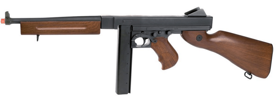 cybergun-thompson-m1a1-airsoft-full-metal-body-aeg-review