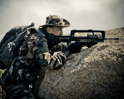 famas-f1-french-foreign-legion