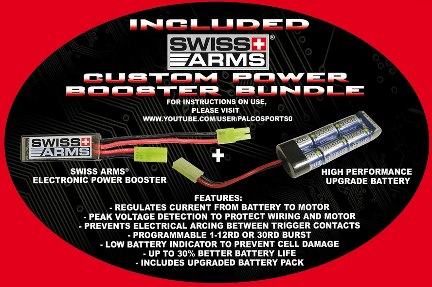 swiss-arms-electronic-power-booster