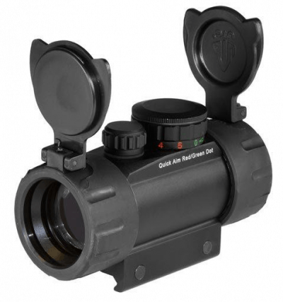 leapers-utg-30mm-red-green-dot-sight