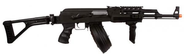 Kalashnikov-AK-47-Airsoft-Gun-Black