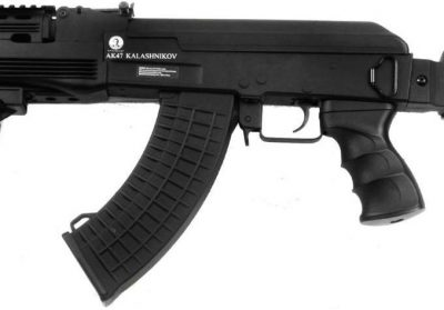 Kalashnikov-AK-47-FPS-177-Electric-Airsoft-Rifle