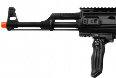 Kalashnikov-Licensed-60th-Anniversary-AK47-RIS-Airsoft-AEG-Rifle