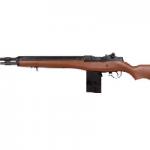 airsoft-gun-m14
