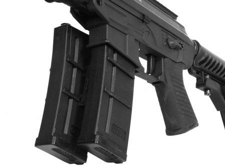 sigarms-556-RAS