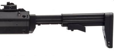 stock-full-auto-6mm-airsoft-rifle