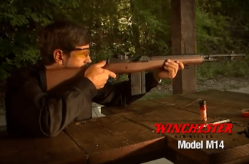 winchester-model-14-daisy-review