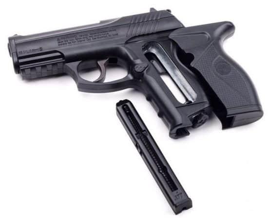 .177-air-pistol