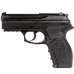 crosman-co2-airsoft-pistol-best