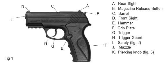 parts-c11-muzzle-grips-magazine