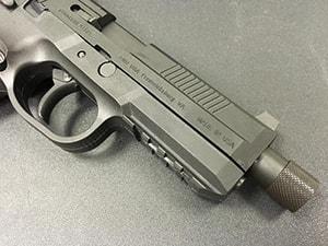 Cybergun FNX 45