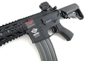 G&G Combat Machine 16 Raider