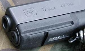 glock-17-gun-barrel