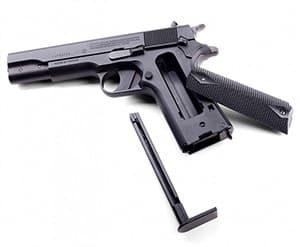 pistol-a