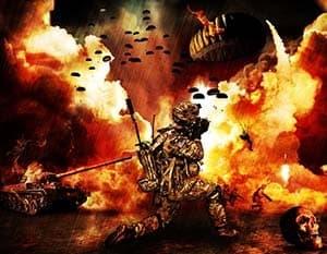 war-apocalypse