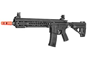 VFC Elite Force Avalon Calibur Keymod AEG Airsoft Carbine