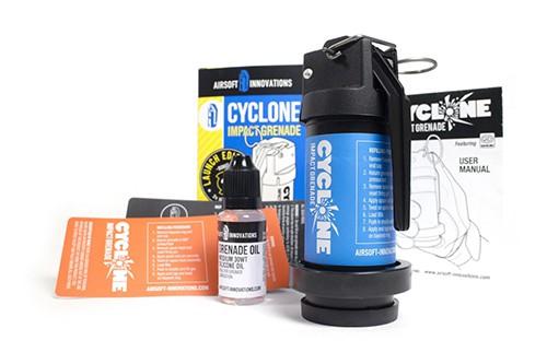 cyclone-impact-grenade