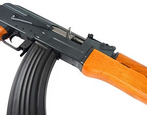 AK47-Blowback-Airsoft-Rifle-Real-Wood