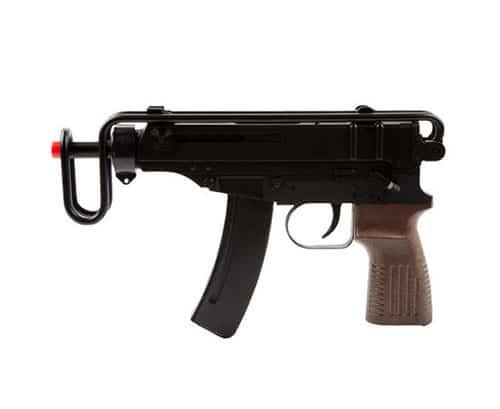 ASG CZ Scorpion Vz. 61