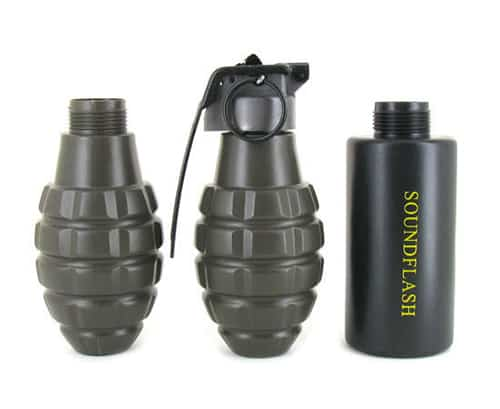 Thunder-B-CO2-Grenade-And-Sound-Flash
