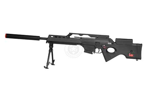 ares sl8