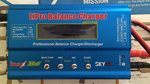 balancecharger-hn