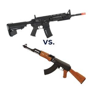 m4-vs-ak