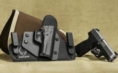 Best Spring Airsoft Pistol