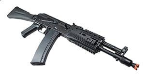 LCT-AK-102