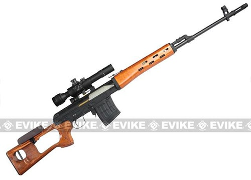 aeg-st-svd-2