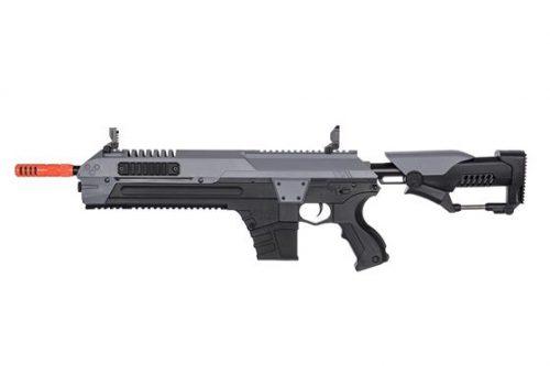 S.T.A.R. XR-5
