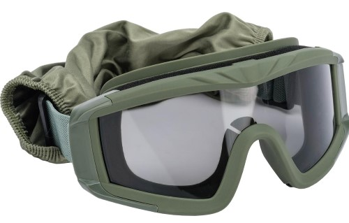 Matrix Tactical Airsoft Goggles