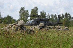 Zulu24 Airsoft & Milsim Tactical Park frincon