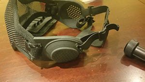 earprotectionattachment-hn frincon