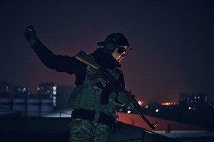 night-and-dark-modes frincon