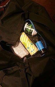 provisions-hn frincon