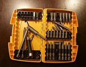 screwdriverset-hn frincon